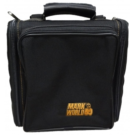 MARK BASS BIG BANG BAG / DV LITTLE 250 BAG