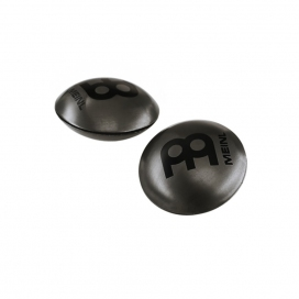 MEINL SH22 CLAMSHELL SPARK SHAKERS DUE PEZZI