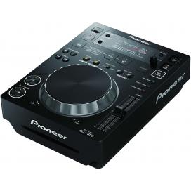 PIONEER CDJ-350 DISCO SYSTEM