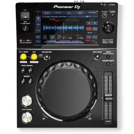 PIONEER XDJ 700 DJ PLAYER