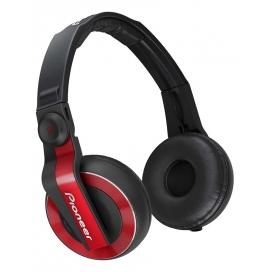 PIONEER HDJ500 DJ HEADPHONE