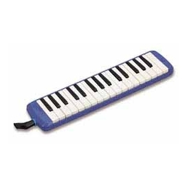 ANGEL MELODICA 32 TASTI AM32K
