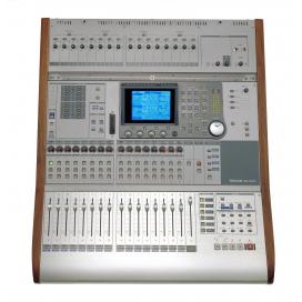TASCAM DM3200 DIGITAL MIX
