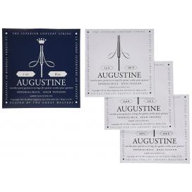 AUGUSTINE IMPERIALS BLUE - 650477