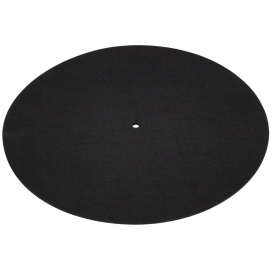 OMNITRONIC SLIPMAT ANTI-STATIC