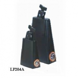 LP 204AN BLACK BEAUTY COWBELL