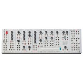 SOUND MACHINES MODULOR114 MODULO SYNTH