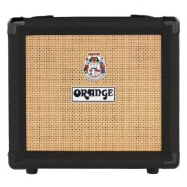 ORANGE CRUSH 12BK AMPLIFICATORE COMBO