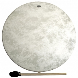 REMO E1-0322 BUFFALO DRUM