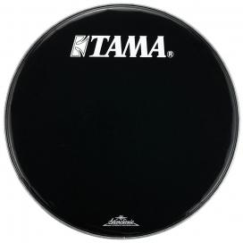 """TAMA BK22BMTT PELLE 22""""NERA STARCLASSIC"""
