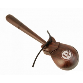 LP 430 PROFESSIONAL CASTANETS SINGLE SET