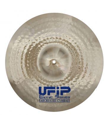"""UFIP BIONIC 16"""" CRASH"""
