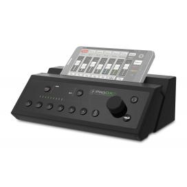 MACKIE PRO DX8 MIXER DIGITALE 8 INGRESSI