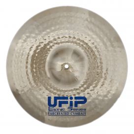 "UFIP BIONIC 20"" MEDIUM RIDE"
