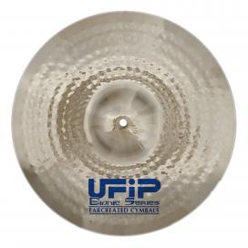 """UFIP BIONIC 20"""" MEDIUM RIDE"""