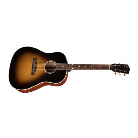 EASTMAN E10SS VS SLOPE SHOULDER ALL SOLID VINTAGE SUNBURST