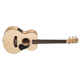 MATON EM6 MINI MATON NEW SERIES