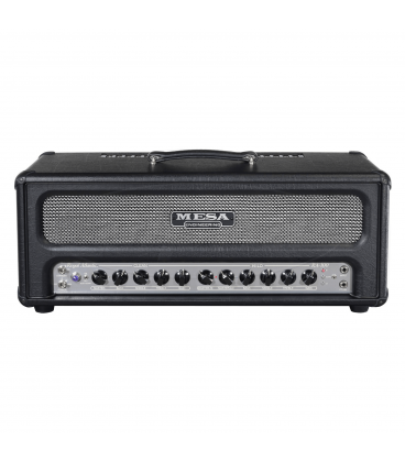 MESA BOOGIE ROYAL ATLANTIC RA-100 TESTATA