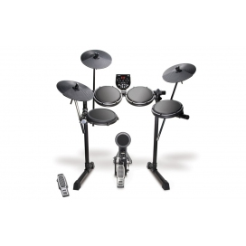 ALESIS DM6KIT ELECTRONIC DRUM KIT