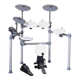 MEDELI DD516A ELECTRONIC DRUM SET