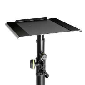 GRAVITY SP3202VT MONITOR STAND