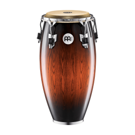 MEINL WC11AMB QUINTO WOODCRAFT