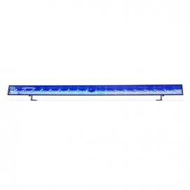 AMERICAN DJ ECO UV BAR PLUS IR 18X3W UV LED