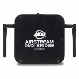 AMERICAN DJ AISTREAM DMX BRIDGE WI FI IOS DEVICE