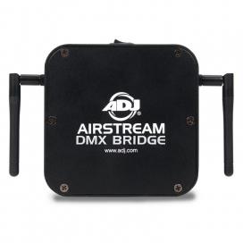 AMERICAN DJ AISTREAM DMX BRIDGE WI FI IOS DEVICE