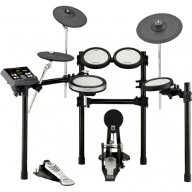 YAMAHA DTX540K ELECTRONIC DRUM KIT