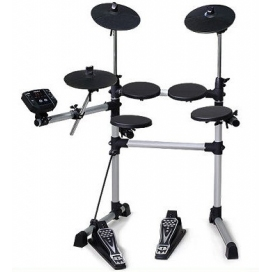 MEDELI DD402A ELECTRONIC DRUM SET