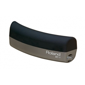 ROLAND BT1 BAR TRIGGER PAD