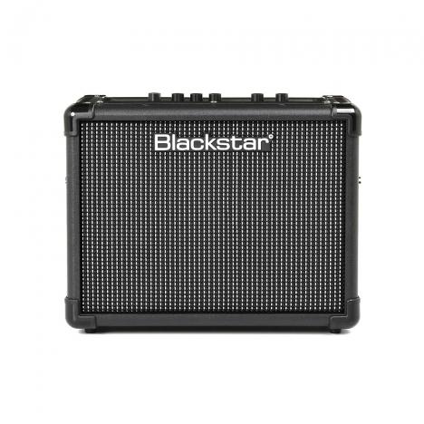 BLACKSTAR ID:CORE 10 V2 STEREO