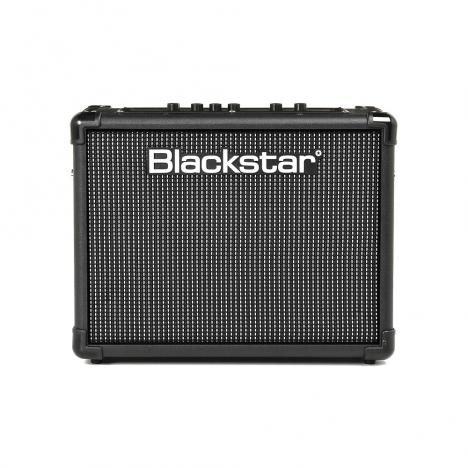 BLACKSTAR ID:CORE 20 V2 STEREO