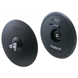 ROLAND VH-11 V-HI HAT