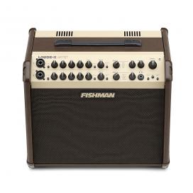 FISHMAN PRO-LBX600 LOUDBOX ARTIST 120W BIAMP