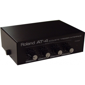 ROLAND AT-4