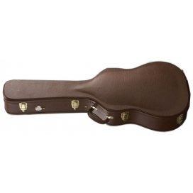 MP GEAR WC-501MG ACOUSTIC ARCH TOP CASE