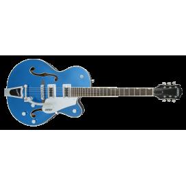 GRETSCH G5420T ELECTROMATIC HOLLOWBODY FAIRLANE BLUE