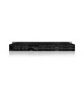 ANTELOPE ORION 32+ THUNDERBOLT USB