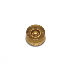 PARTS PLANET KLC GD MANOPOLA TIPO LES PAUL® SPEED GOLD