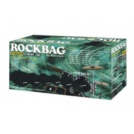 ROCKBAG RB22901B STUD DRUMSET STD