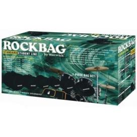 ROCKBAG RB22902B STUDENT LINE FUSION II SET