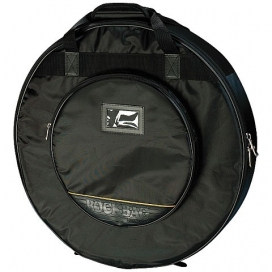 ROCKBAG RB22640B PLUS PIATTI 60/22