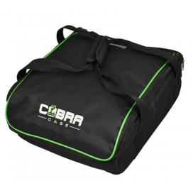 COBRA LIGHT BAG 330X39X15