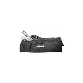 ROCKBAG RB22501B DRUMMER HARDWARE BAG 110x40