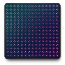 ROLI BLOCK LIGHTPAD