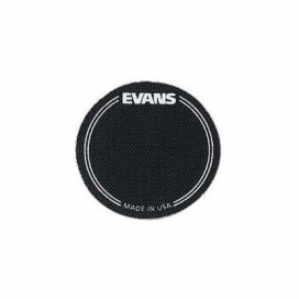 EVANS EQPB1 PATCH CASSA NERO CONF. 2 PCS.