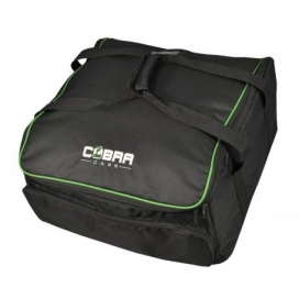 COBRA CC1019 LIGHT BAG 43X43X21