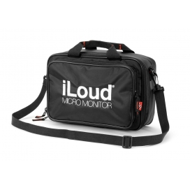 IK MULTIMEDIA iLOUD MICRO MONITOR BAG